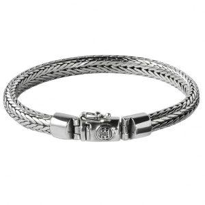 Ellen XS armband