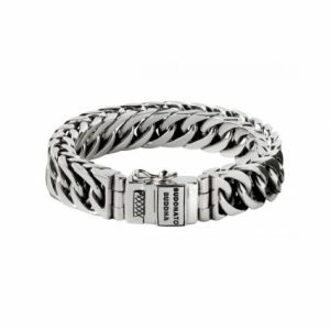 Esther Small armband