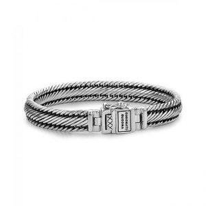 Edwin XS armband