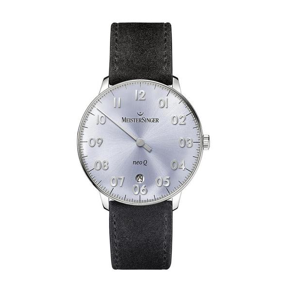 Horloge Neo Q NQ908N