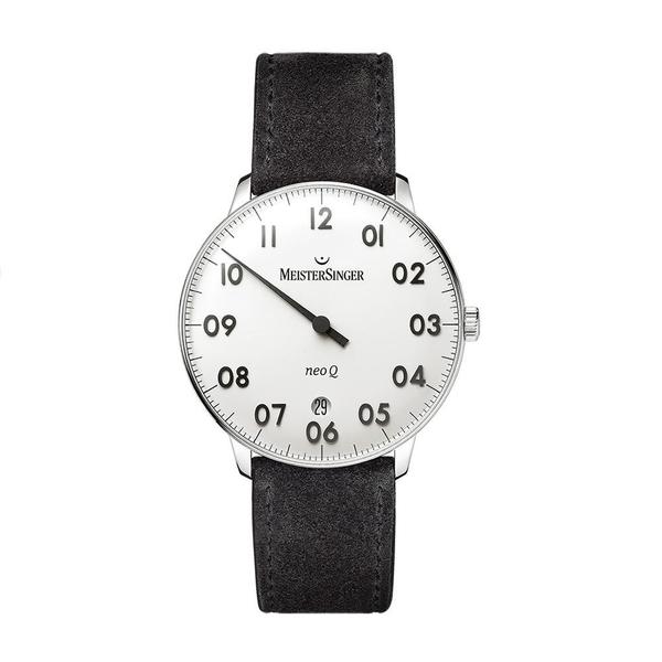 Horloge Neo Q NQ901N