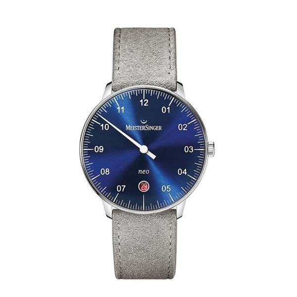 Horloge Neo NE908N