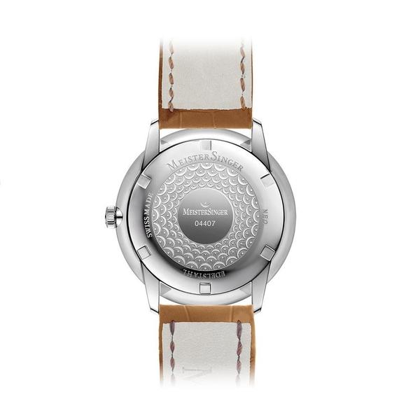 Horloge Neo NE901N