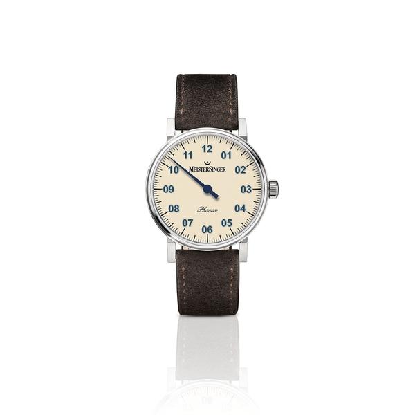 Horloge Phanero PH303