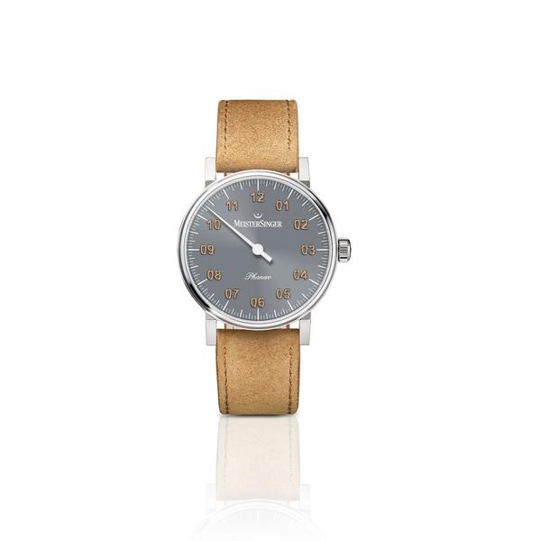 Horloge Phanero PH307G