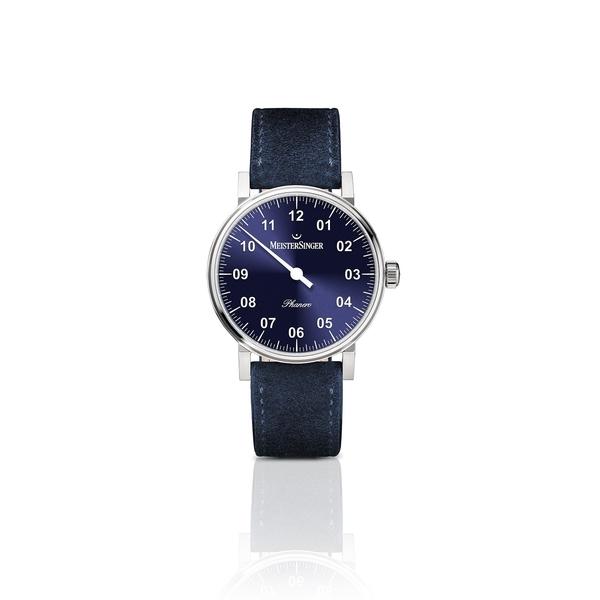 Horloge Phanero PH308