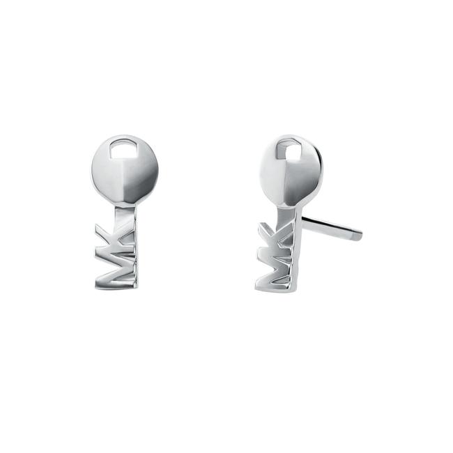 Michael Kors oorbellen