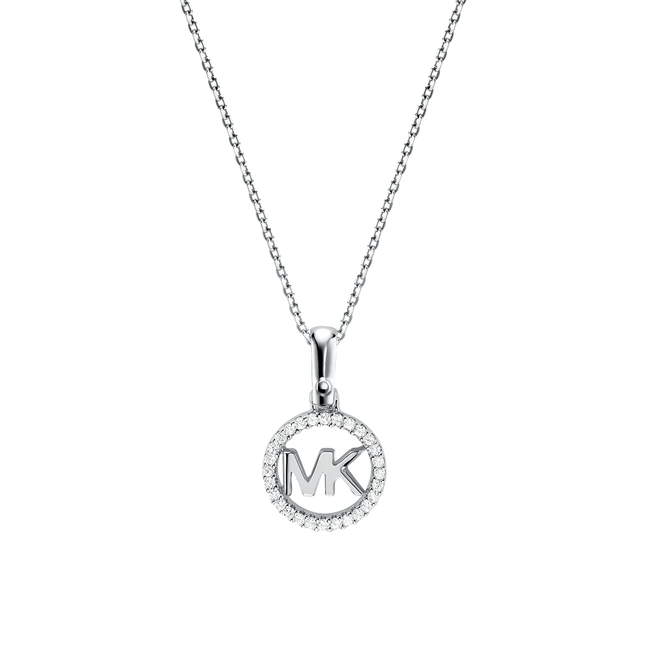 Michael Kors collier