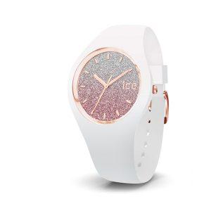 Ice watch lo collectie koopt u bij Sparnaaij Juweliers