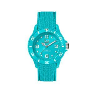 Ice watch koopt u bij Sparnaaij Juweliers in Aalsmeer en Hoofddorp