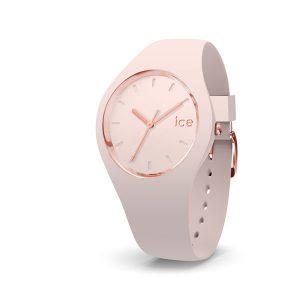 Ice watch glam colour koopt u bij Sparnaaij Juweliers