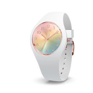 Ice watch sunset collectie koopt u bij Sparnaaij juweliers