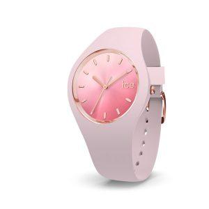 Ice watch sunset collectie koopt u bij Sparnaaij Juweliers.