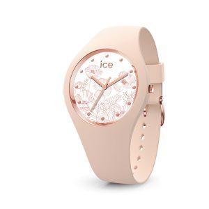 Ice watch flower collectie koopt u bij Sparnaaij Juweliers