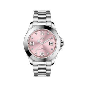 Ice watch Koopt u bij Sparnaaij Juweliers