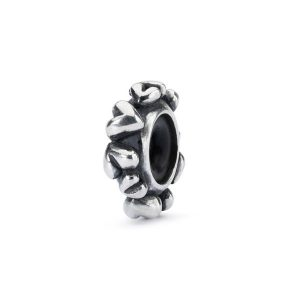 Trollbeads koopt u bij Sparnaaij Juweliers in Hoofddorp en Aalsmeer