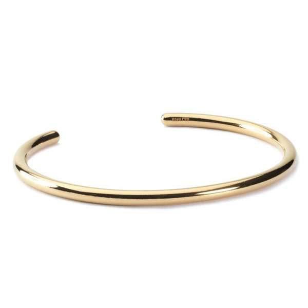 Trollbeads armbanden koopt u bij Sparnaaij Juweliers in Aalsmeer en Hoofddorp