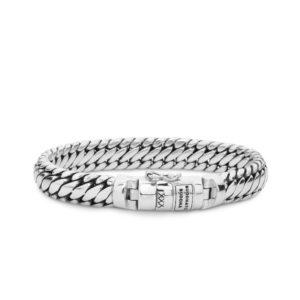 Buddha to Buddha Ben armband - Te koop bij Sparnaaij Juweliers in Aalsmeer en Hoofddorp