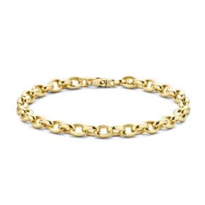 Blush armbanden koopt u bij Sparnaaij Juweliers.
