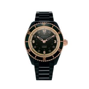 De Alpina comtesse Horological smartwatch AL-281BY3V4B koopt u bij Sparnaaij Juweliers