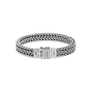 Buddha to buddha Julius armband - Te koop bij Sparnaaij juweliers in Aalsmeer en Hoofddorp