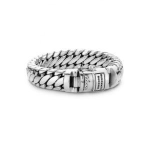Buddha to Buddha armband - Te koop bij Sparnaaij Juweliers in Aalsmeer en Hoofddorp