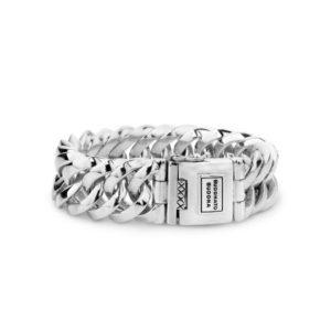 Buddha to Buddha Chain big armband - Te koop bij Sparnaaij Juweliers in Aalsmeer en Hoofddorp