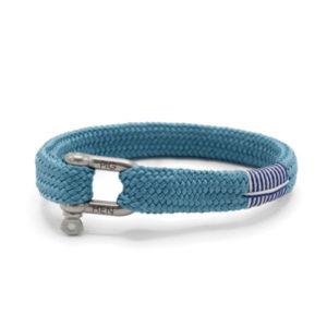 Pig & Hen armbanden koopt u bij Sparnaaij Juweliers in Aalsmeer
