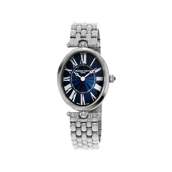 FC-200MPN2V6B - Frederique Constant - Dit horloge besteld u bij Sparnaaij Juweliers in Aalsmeer