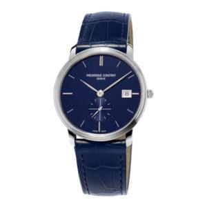 Frederique Contstant - FC-245N4S6 - Dit product koopt u bij Sparnaaij Juweliers in Aalsmeer