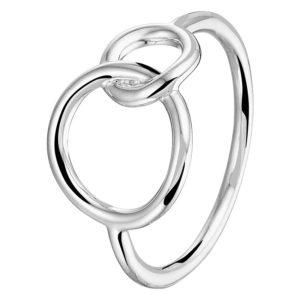 Ring rondjes