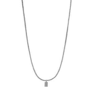 Buddha to Buddha Necklace Barbara XS - Te koop bij Sparnaaij Juweliers in Aalsmeer en Hoofddorp