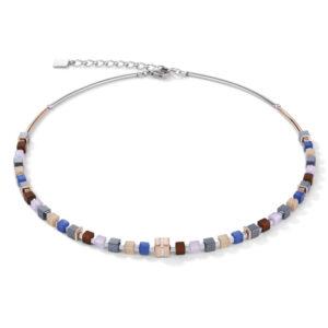 Coeur de Lion collier - Multicolour - Te koop bij Sparnaaij Juweliers in Hoofddorp