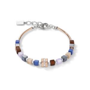 Coeur de Lion Armand - Multicolour - Te koop bij Sparnaaij Juweliers in Hoofddorp