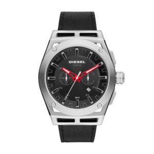 DIESEL WATCHES TIMEFRAME DZ4543