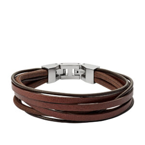 FOSSIL JEWELRY VINTAGE CASUAL JF03184040