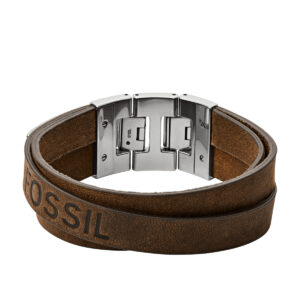 FOSSIL JEWELRY VINTAGE CASUAL JF03188040