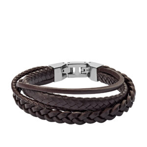 FOSSIL JEWELRY VINTAGE CASUAL JF03190040