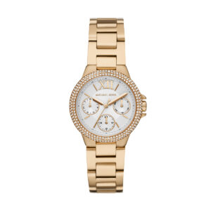 MICHAEL KORS WATCHES CAMILLE MK6844