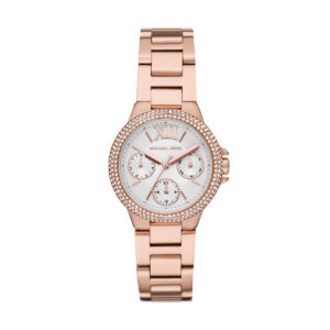 MICHAEL KORS WATCHES CAMILLE MK6845