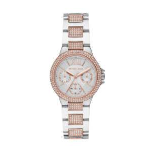 MICHAEL KORS WATCHES CAMILLE MK6846