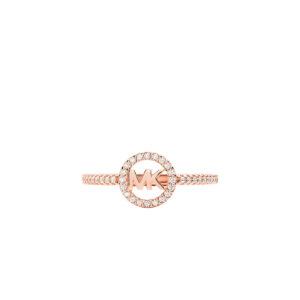 MICHAEL KORS JEWELRY KORS MK MKC1250AN791