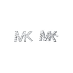 MICHAEL KORS JEWELRY KORS MK MKC1256AN040