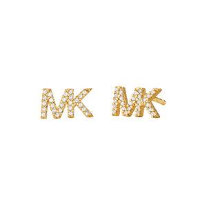 MICHAEL KORS JEWELRY KORS MK MKC1256AN710