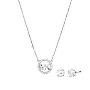 MICHAEL KORS JEWELRY BOXED GIFTING MKC1260AN040
