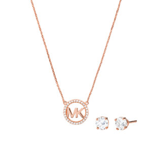 MICHAEL KORS JEWELRY BOXED GIFTING MKC1260AN791