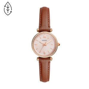 FOSSIL WATCHES CARLIE ES5112