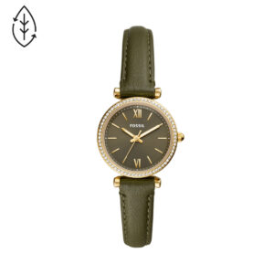 FOSSIL WATCHES CARLIE ES5113