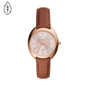 FOSSIL WATCHES GABBY ES5115