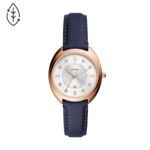 FOSSIL WATCHES GABBY ES5116